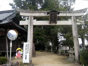 2)橋本の左右神社.jpg